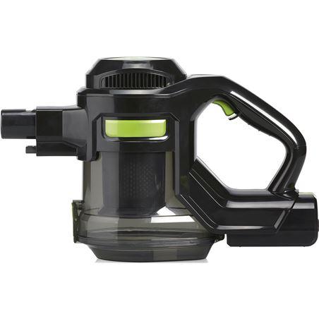 Aspirador stick Tristar sz-2000 29,6v Z2000 Aspiradoras de trineo - 77191076_0039165991