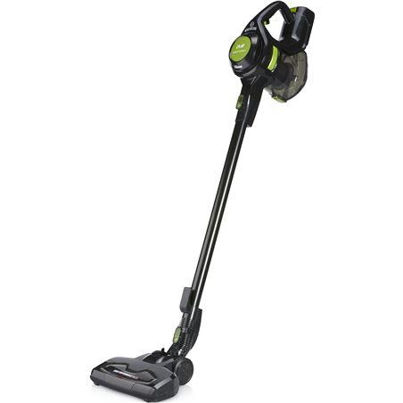 Aspirador stick Tristar sz-2000 29,6v Z2000 Aspiradoras de trineo - 77191076_2054907552