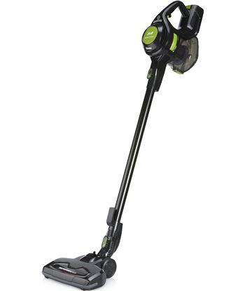 Aspirador stick Tristar sz-2000 29,6v Z2000 Aspiradoras de trineo