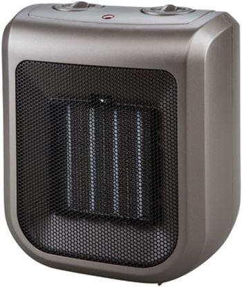 S&p calefactor cerámico tl-18 ptctl-18 ptc1000/2000w g 5226833800