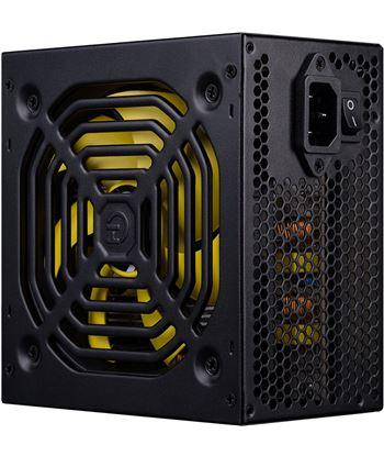 Fuente alimentación atx Hiditec evo800 - potencia 800w - ventilador 12cm 14 PSU010016