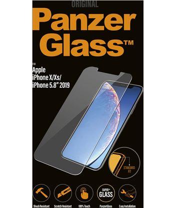 Panzerglass protector de cristal Apple iphone 11 pro IPH11 PRO - +21366