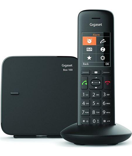 Nuevoelectro.com sic570 Telefonía doméstica - SIC570