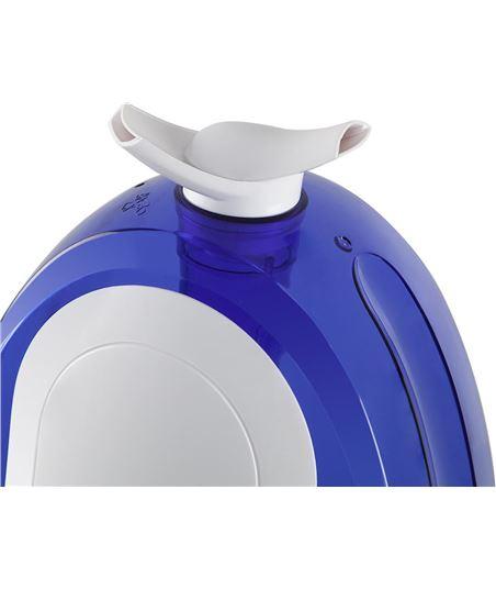 Humidificador Orbegozo hu 2050 - 30w - 5.1l - filtro cerámico antical - dob 17526 - 77906062_4314234284