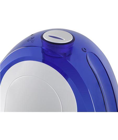 Humidificador Orbegozo hu 2050 - 30w - 5.1l - filtro cerámico antical - dob 17526 - 77906062_2590024844