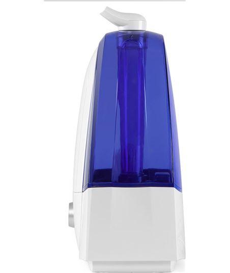 Humidificador Orbegozo hu 2050 - 30w - 5.1l - filtro cerámico antical - dob 17526 - 77906062_7286272703