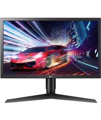 Monitor gaming Lg 24GL650-B - 23.6''/59.9cm - 1920*1080 full hd - 16:9 - 300