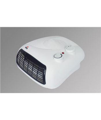 F.m. 2400tx Calefactores