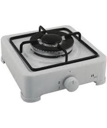 Vitrokitchen 150BB hornillo hornillo de gas 1 fueg - 150BB