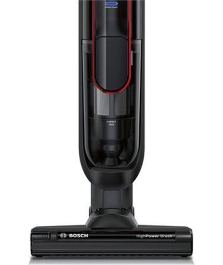 Aspirador escoba Bosch BBH6POWER negro - 77944272_7516500920
