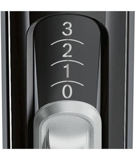 Aspirador escoba Bosch BBH6POWER negro - 77944272_5753089033