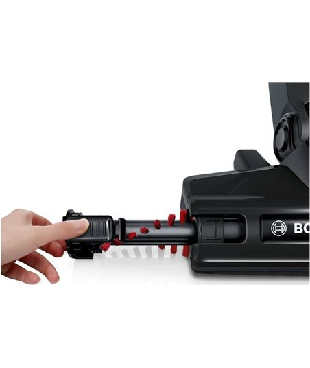 Aspirador escoba Bosch BBH6POWER negro - 77944272_9708655088