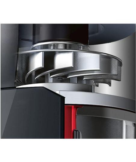 Aspirador escoba Bosch BBH6POWER negro - 77944272_8050646547