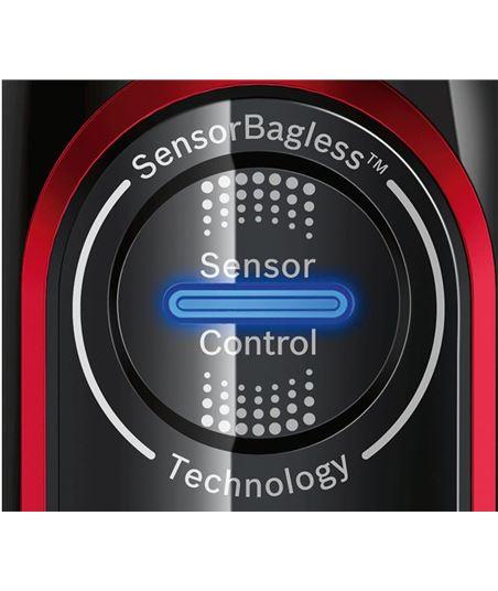 Aspirador escoba Bosch BBH6POWER negro - 77944272_1691854712