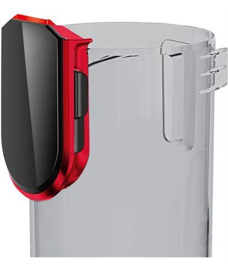 Aspirador escoba Bosch BBH6POWER negro - 77944272_6021917900