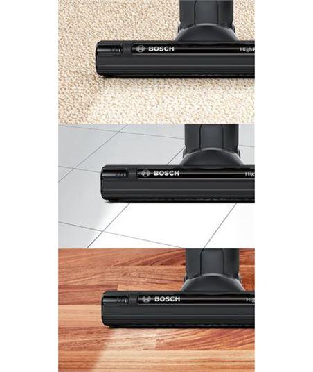Aspirador escoba Bosch BBH6POWER negro - 77944272_1929510053