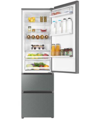 Haier frigorífico a3fe-837cgj a3fe837cgj Combis - 66674796_0691283224