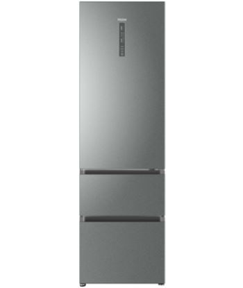 Haier frigorífico a3fe-837cgj a3fe837cgj Combis - A3FE837CGJ