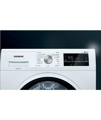 Siemens wt47r461es secadora carga frontal Secadoras - 76944403_9391451199