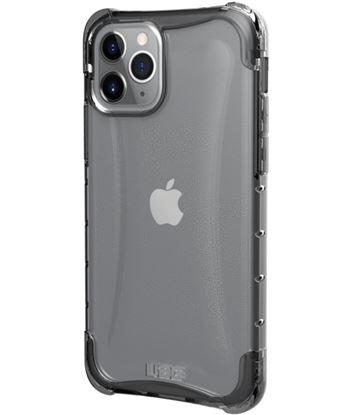 Uag plyo hielo carcasa Apple iphone 11 pro resistente PLYO ICE - PLYO ICE