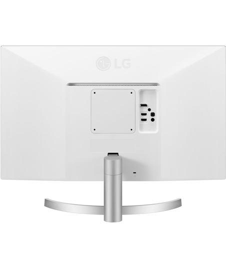 Monitor gaming Lg 27UL500-W - 27''/68.6cm ips - 3840*2160 4k - 300cd/m2 - 5m - 66684667_0200353394