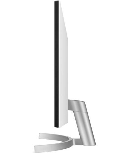 Monitor gaming Lg 27UL500-W - 27''/68.6cm ips - 3840*2160 4k - 300cd/m2 - 5m - 66684667_0206729180