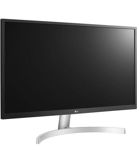 Monitor gaming Lg 27UL500-W - 27''/68.6cm ips - 3840*2160 4k - 300cd/m2 - 5m - 66684667_1027495242