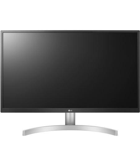 Monitor gaming Lg 27UL500-W - 27''/68.6cm ips - 3840*2160 4k - 300cd/m2 - 5m - 66684667_8510596971