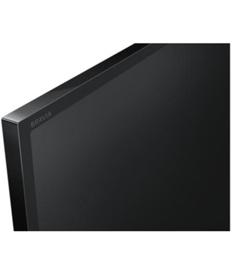 Tv led 80 cm (32'') Sony KDL32WE613 hd smart tv - 35750560_1779971113