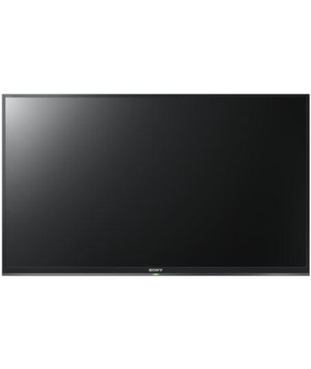 Tv led 80 cm (32'') Sony KDL32WE613 hd smart tv - 35750560_3064910929