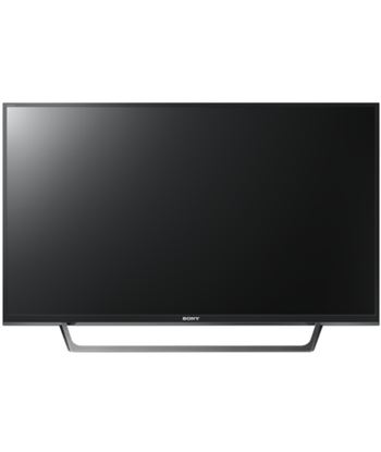 Tv led 80 cm (32'') Sony KDL32WE613 hd smart tv