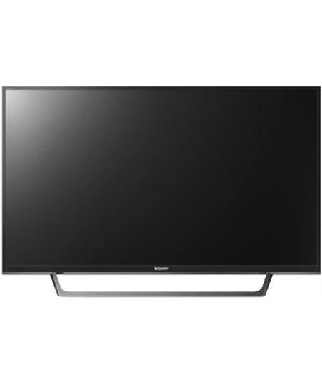 Tv led 80 cm (32'') Sony KDL32WE613 hd smart tv - KDL32WE613