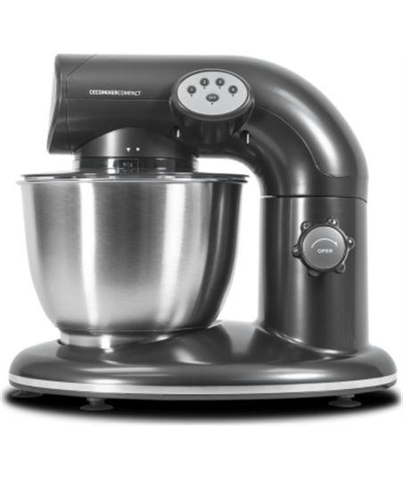 Cecotec robot cocina (4026) iron mix 04019 - 04019