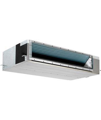 A.a. conducto Daikin ADEQS100C, inverter, gas r410