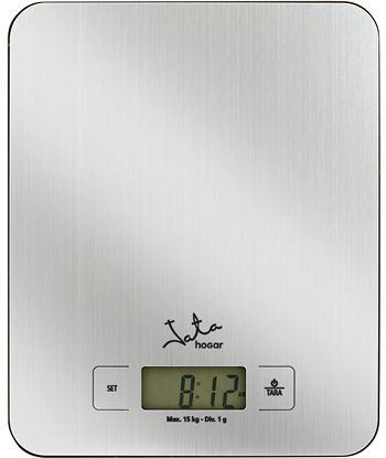 Balanza 719 Jata hogar, 15kg/1g, superf