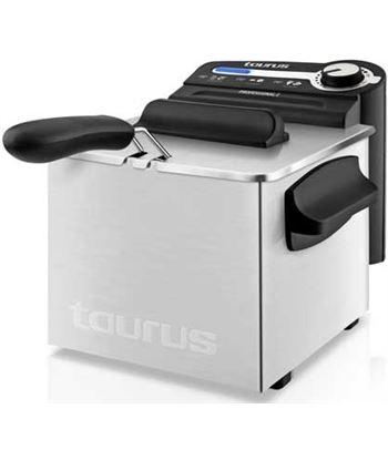 Taurus professional2pl Freidoras