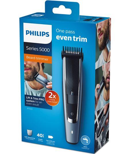 Barbero Philips bt5502_16 BT550216 Otros - 67630312_7190787411