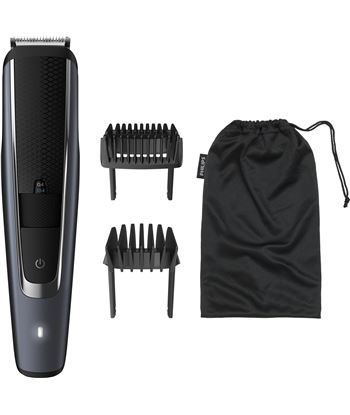 Barbero Philips bt5502_16 BT550216 Otros