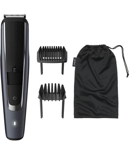 Barbero Philips bt5502_16 BT550216 Otros - BT550216