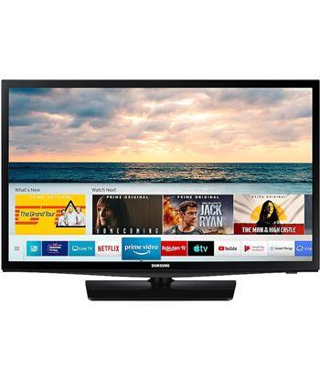 Televisor led Samsung 28n4305 - 28''/71.1cm - hd - 400hz pqi - dvb-t2c - sma UE28N4305AKXXC