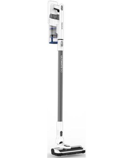 Aspirador escoba Taurus ultimate go 22,2v 948888 Aspiradoras de trineo - 78330939_5043747127