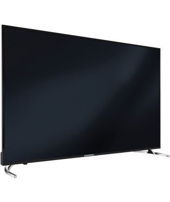 Grundig tv led 75'' 75VLX7860BP wifi integrado Cabezas móviles - 4013833030966