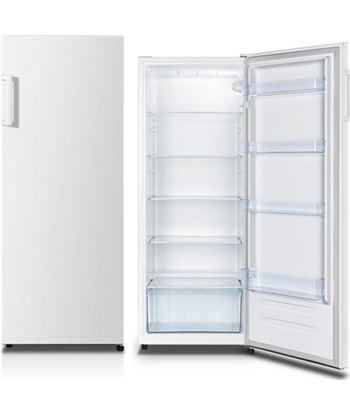 Hisense RL313D4AW1 frigorífico de 1 puerta - blanco a+ auto defrot - 6921727045980