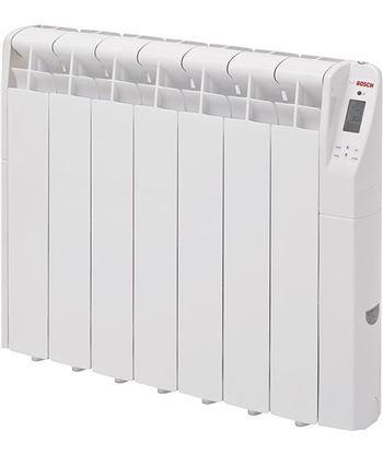 Bosch ero emisor térmico 3000 1200 w 7 elementos 7738332206