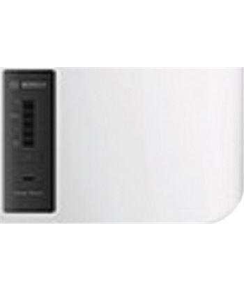 Bosch termo electrico tr4500 t80 80l TR4500T80 Termos eléctricos - 4057749979308