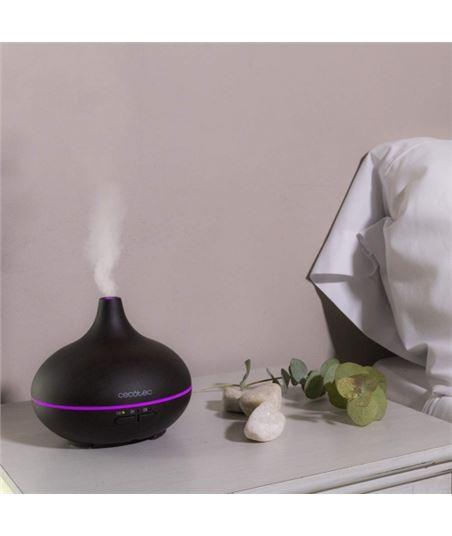 Cecotec humidificador pure aroma 150 yin 05285 Humidificadores - 8435484052856_1