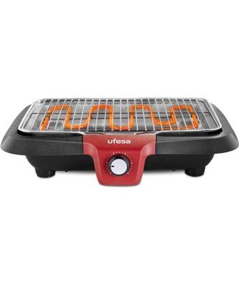 Ufesa 72704623 barbacoa electrica bb7640 2300w Barbacoas eléctricas - 8422160046230