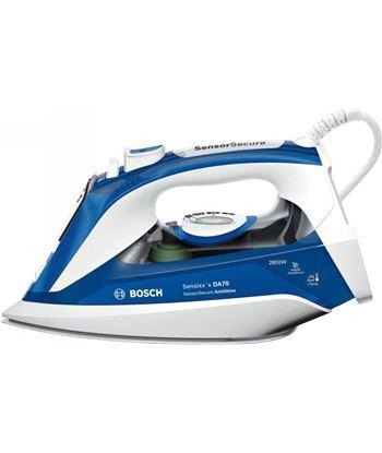 Bosch TDA702821A Planchas - 4242002960319