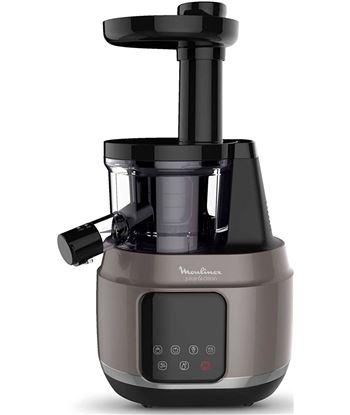 Moulinex ZU420A10 licuadora juice&clean 150w de potencia 0.8l de capacidad