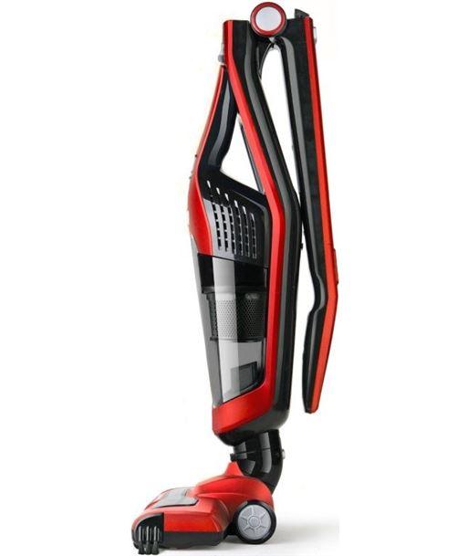 Aspirador escoba 2 en 1 Taurus essential 25.6 lithium - aspirador de mano - 948988000 - 8414234489883